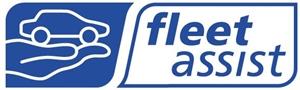 brand logo bottom